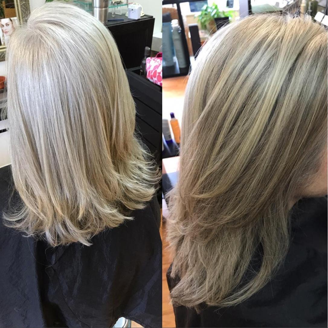 SEA-client-gray-hair-long copy