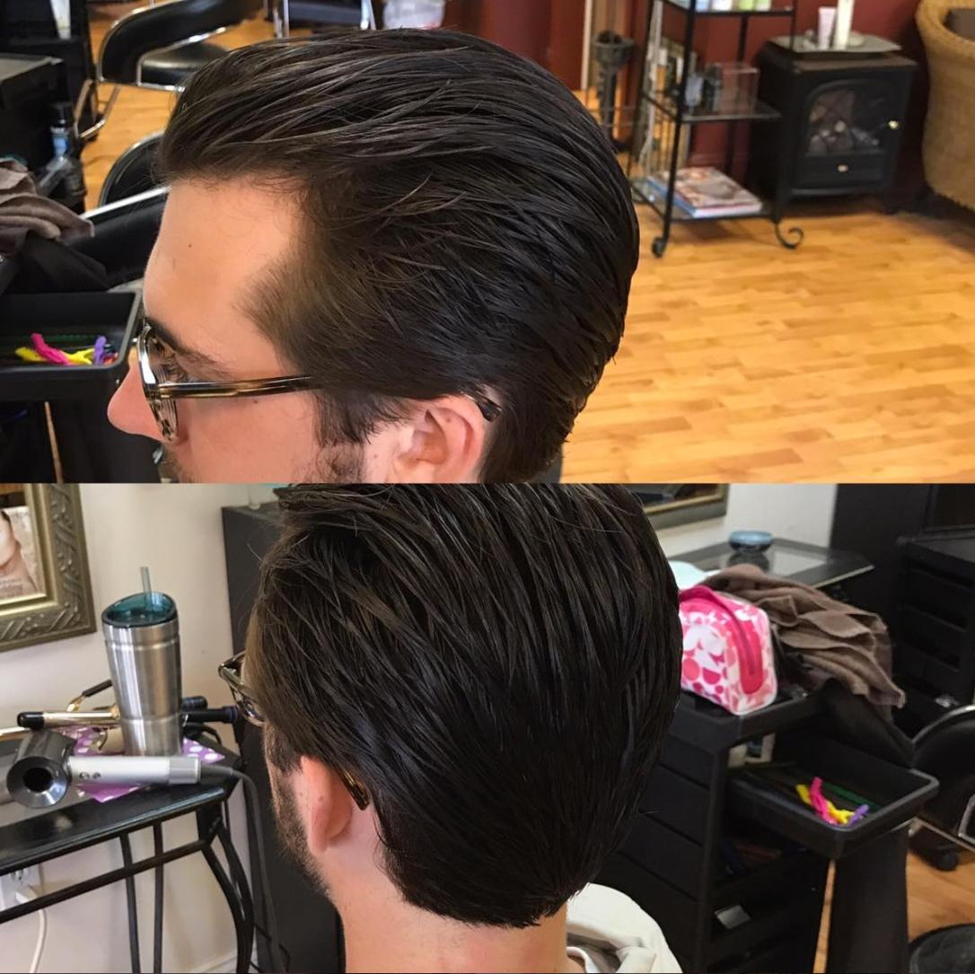 SEA-client-male-short-hair